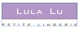 Lula-Lu-Shipping-Policy