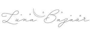 Luna-Bazaar-Shipping-Policy
