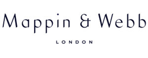 Mappin-and-Webb-Shipping-Policy
