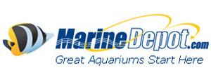 Marine-Depot-Shipping-Policy