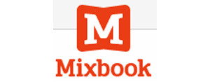 Mixbook-Shipping-Policy