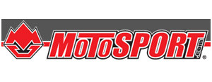 MotoSport-Shipping-Policy