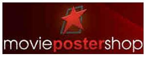 Movie-Poster-Shop-Shipping-Policy