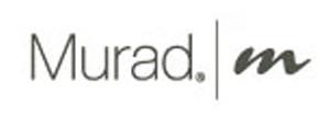 Murad-Shipping-Policy