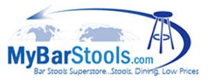 My-Bar-Stools-Shipping-Policy