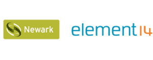 Newark-element14-Shipping-Policy