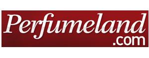 Perfumeland-Shipping-Policy