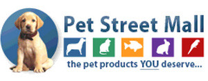 Pet-Street-Mall-Shipping-Policy