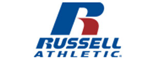 Russell-Athletic-Shipping-Policy