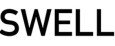 SWELLShipping Information Free Standard Shipping FREE Standard Shipping – Orders over $39 $4.99 – Orders under $39 Orders placed before 1pm PST should arrive within 3-6 business days. This is […]