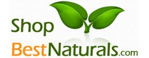 ShopBestNaturals.com-Shipping-Policy