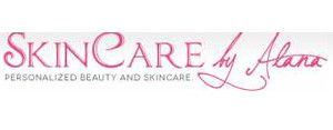Skin-Care-by-Alana-Shipping-Policy