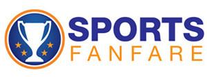 SportsFanfare.com-Shipping-Policy