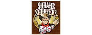 Square-Shooters-Store-Shipping-Policy