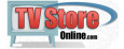 TV Store Online Shipping Information Items shown on the product pages will ship within 24-48 hours, unless special shipping is requested. Standard shipping time will generally take 2-7 business days for addresses in the […]