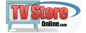 TV-Store-Online-Shipping-Policy
