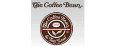 The Coffee Bean & Tea LeafShipping Information We currently deliver to destinations within the United States and Canada. Shipping rates vary based on destination and items purchased.  Destination Shipping […]