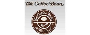The-Coffee-Bean-Tea-Leaf-Shipping-Policy