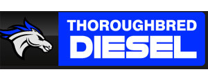 Thoroughbred-Diesel-Shipping-Policy
