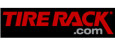 Tire RackShipping Information Free shipping offer is valid for all eligible products in the parts and accessories categories shown below. Eligible orders must total $50 or more (not including taxes) […]