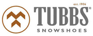 Tubbs-Snowshoes-Shipping-Policy