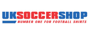 UKSoccershop-Shipping-Policy