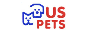 US-Pets-Shipping-Policy