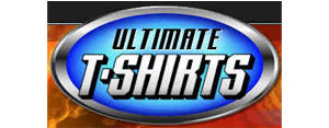 Ultimate-T-Shirts-Shipping-Policy