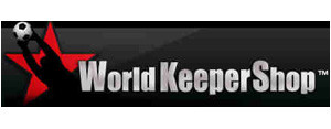 World-Keeper-Shop-Shipping-Policy