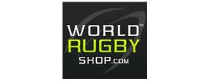 World-Rugby-Shop-Shipping-Policy