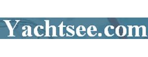 Yachtsee.com-Shipping-Policy