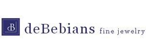 deBebians-Shipping-Policy