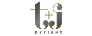 t-+-j-Designs-Shipping-Policy