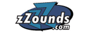 zZounds-Music-Shipping-Policy
