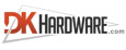 DK Hardware SupplyShipping Information Our main office and largest warehouse located in South Florida, but we also have several shipping warehouses throughout United States. It enables us to deliver orders […]