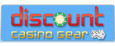 DiscountCasinoGear.comShipping Information How much is my shipping? Do I qualify for FREE SHIPPING? Shipping is automatically calculated prior to submitting your payment information. Simply add items to your cart and […]