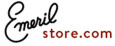 Emeril Store Shipping Information Shipping Charges Emerilstore.com makes every attempt to keep our shipping rates low and we always search for the best competitive rates available.  We currently ship using USPS […]