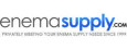 EnemaSupply.comShipping Information Wow! Those are some great shipping policies. A shipping method for every schedule or budget and all of them are a great value. Flat rate shipping charges allow […]