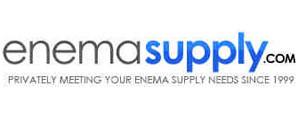 EnemaSupply.com-Shipping-Policy