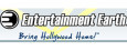 Entertainment EarthShipping Information Domestic USA Shipping Methods Entertainment Earth, Inc. offers multiple shipping methods to most areas in the United States. Merchandise ships from Simi Valley, California. Super Saver – […]