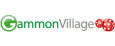GammonVillage Shipping Information USA & CANADA – shipping via UPS We offer FREE ground shipping to the contiguous USA (Hawaii, Alaska & Canada are excluded) for many products. Look for […]
