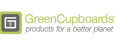 GreenCupboards Shipping Information Shipping We don't like a lot of special rules and fine print around our shipping policy so we keep it simple. GreenCupboards orders of $49 or more ship […]