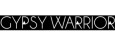 Gypsy Warrior Shipping Information DOMESTIC SHIPPING Gypsy Warrior offers FREE US shipping on orders over $50. All other orders shipped to the US are charged a flat $5 shipping charge. Orders […]
