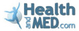 HEALTHandMED.comShipping Information Items sent via UPS ship out by the next business day after payment clears. Items sent via the U.S. Postal Service ship out in 1-2 business days. Most […]