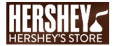 Hersheys StoreShipping Information Shipping options are provided at the time of checkout. We offer Standard and Express shipping. Standard Domestic Shipping: STANDARD DOMESTIC SHIPPING RATES If Your Order Is: Shipping […]
