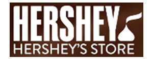 Hersheys Store Shipping Policy