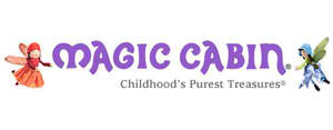 Magic-Cabin-Shipping-Policy