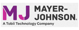 Mayer-Johnson-Shipping-Policy