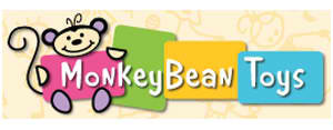 MonkeyBean-Toys-Shipping-Policy