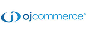 OJ-Commerce-Shipping-Policy